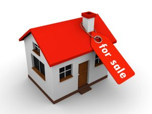 Sell House Quickly