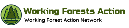 Working Forests Action
